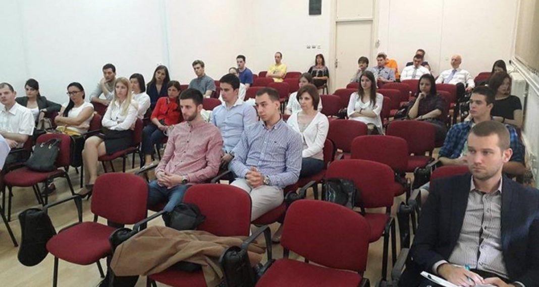 Panel diskusija u Novom Sadu