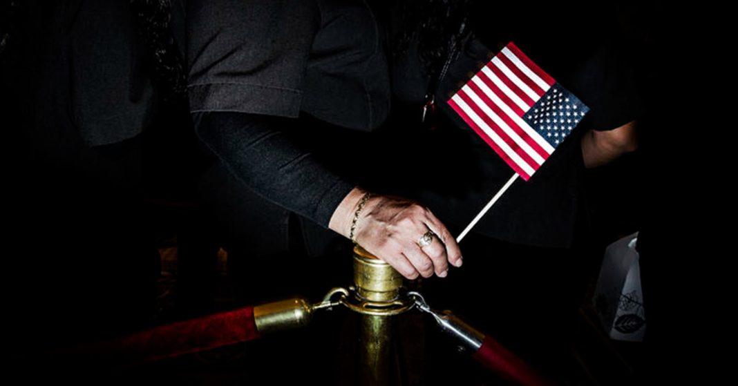 Preliminarni izbori u SAD-Nevada