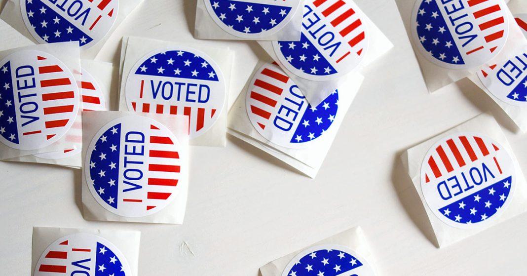 Preliminarni izbori u SAD-Nevada i Južna Karolina
