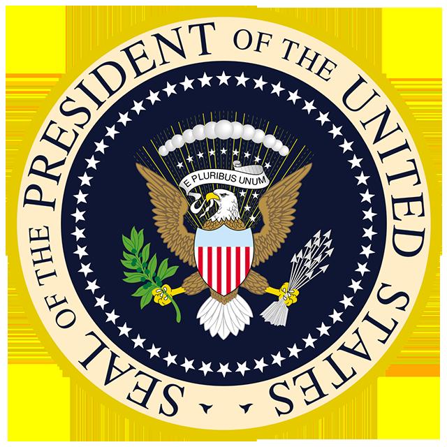 Ko može biti predsednik SAD