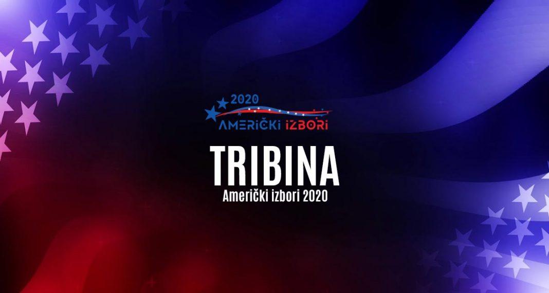 Američki predsednički izbori posle